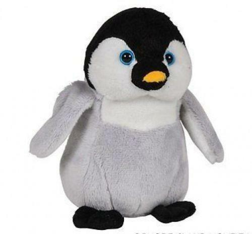 With Toys Penguin Tots : Penguin toy ebay