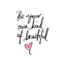 Beauty Coach seeking clients online, email or calls - SIMPLE!