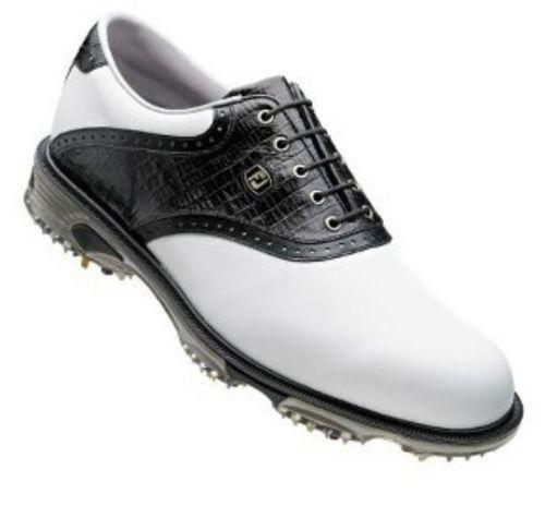 Ebay Footjoy Shoes Boa Lacing System