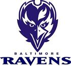 Ravens Cornhole