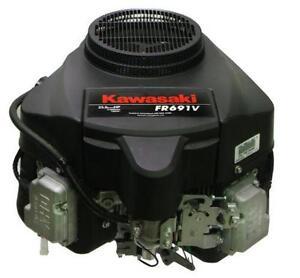 Kawasaki Engine | eBay