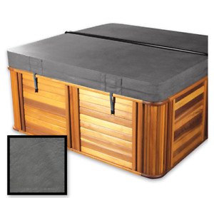 Hot Tub Cover for Sale