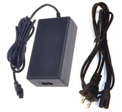 Ac Adapter Eh-5 Eh-5a Eh-5b For Nikon D50 D70 D70s D80 D9...