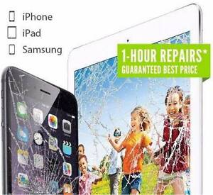 PAYLESS IPHONE/SAMSUNG LCD REPLACEMENT Rouse Hill The Hills District Preview