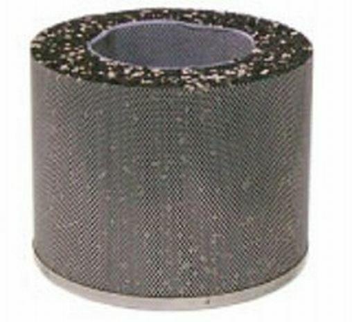 Allerair Industries A6FCW325 Carbon Filter 6000 Exec