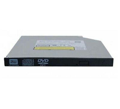 Gateway Nv51b Nv55c Nv59c Dvd Burner Cd-r Rom Player Driv...