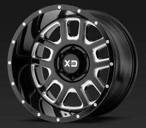 KMC RIM AND TIRE FINANCE FOR ALL MAKE  AND MODELS