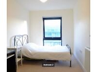 Fantastic 3 bedroom 2 bath flat to rent in Bow **Professionals/Company Lets** welcomed