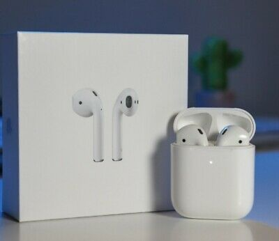 apple airpods 1st generation new