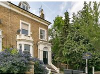 5 Bed Split Level Flat - Ideal for Sharers - Furnished/Unfurnished - Great Location - Available Now
