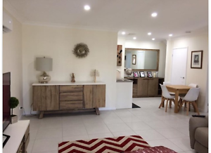 Immaculate Top class Apartment Robina Gold Coast South Preview