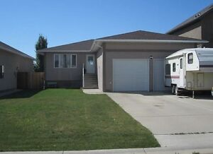 Check this one out!  4404-56th ave in Taber