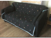 Ikea Sofa bed delivery