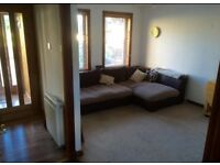 UNFURNISHED 2 Bed Semi Detached house, Aviemore *available immediately*