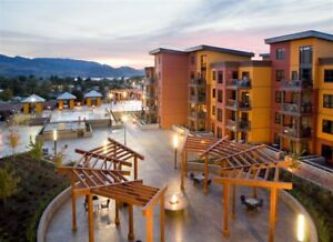Kelowna Playa Del Sol Summer Rental August 18 - 23rd