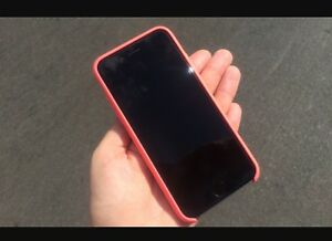 BELL CORAL IPHONE 5C for sale