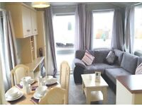 Static Holiday Home For Sale,North West,Sea Side Retreat,Payment Options Available,Not Wales