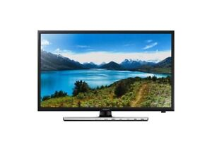 ISO small led tv