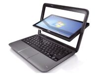 Dell net book 12 inch ram 2 gb hard disk 320 gb for sale
