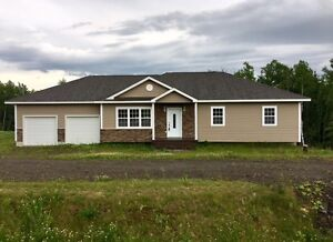 Popular Lakeside Estate~ large bungalow....