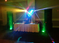 For all your PA sound equipment - rental & sales