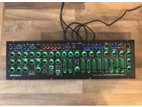 Roland System 1M With Plug-Out