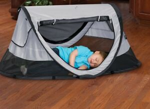 Peapod Plus Tent  $50 firm St. John's Newfoundland image 1