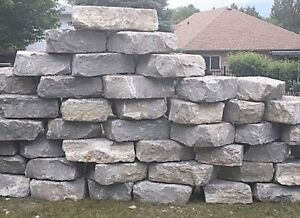 Closeout DEAL_ALL in PRICE! -Armour (Armour) Premium ROCK/STONE! Belleville Belleville Area image 2