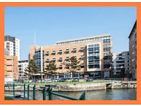 CF10 - Cardiff Bay Office Space ( 3 Month Rent Free ) Limited Offer !!