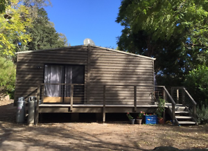 Relocatable Home Lower Portland Hawkesbury Area Preview