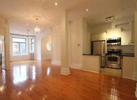 Beautiful,Bright&Spacious 3BED 2BATH;PARKING,Westmount,Greeen Av