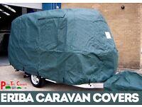 Ariba 420 cover