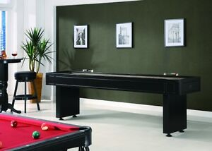 NEW AIR HOCKEY TABLES- TOP QUALITY AND DURABLE Kitchener / Waterloo Kitchener Area image 3