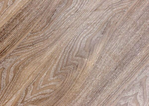 Durable Waterproof Luxury Vinyl Flooring - Champagne London Ontario image 3