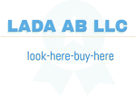 LADA SELL FOR LESS