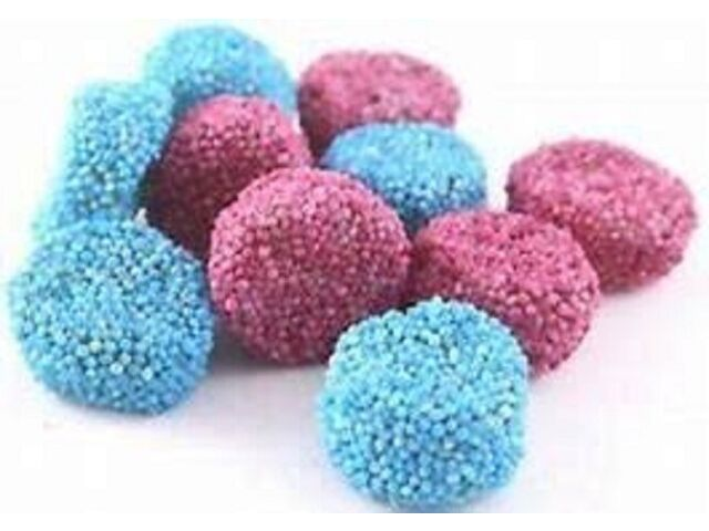 Barratt Jelly Spogs Retro Sweets Choc Candy Pick N Mix Party Favour