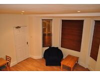 A Spacious En-Suite Room in a Wonderful Residential Area