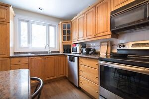 Rooms for Rent near General, RGN and CHEO
