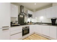1 bedroom flat in Moscow Road, Paddington W2