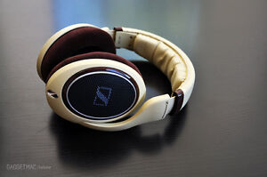 ***Sennheiser Hd-598*** MINT, BARELY USED