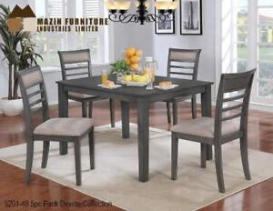 Mind-blowing Online offer on Dinette Set (MA280)