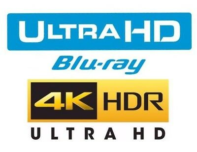 UHD friendly Firmware Downgrade für Blu-Ray Laufwerke von LG und Asus Asus Blu-ray