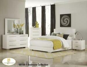 MODERN STYLE BEDROOM SET TO DECORATE YOUR ROOM (ME65)