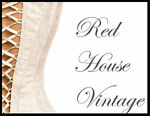 Red House Vintage