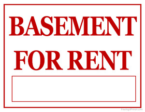 basement for rent in mississauga apartments condos for