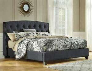 Brand New Ashley Furniture Queen Bed still in package condition