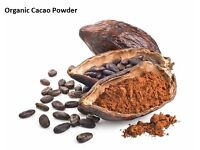 Tips for buying Organic Cocoa Powder