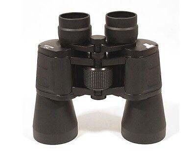 Fernglas 30 x 60 binocular fernrohr zusammenklappbar