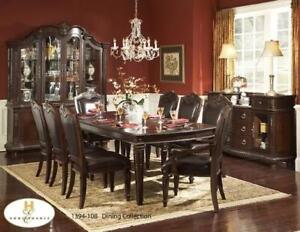 BEST DINING SETS (ID-267)