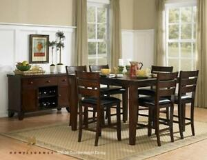 DECORATE YOUR DINING ROOM WITH OUR DINING SET (ID-231)